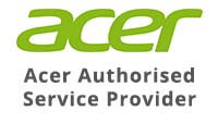 acer-service-provider