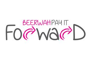 Beerwah Pay It Forward