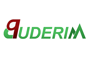 Buderim9