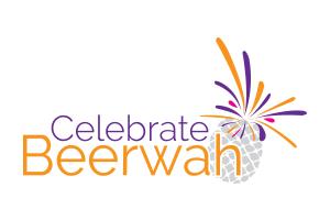 Celebrate Beerwah
