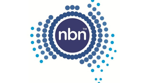 NBN Caboolture Review