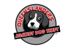 Queenslanders Against Dog Theft