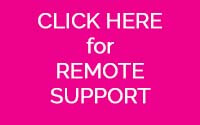 remote-support-access