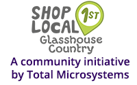 shop-local-first