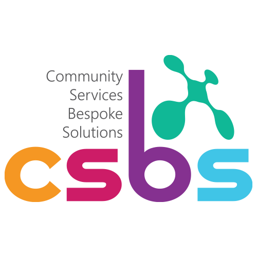 Community Services Bespoke Solutions
