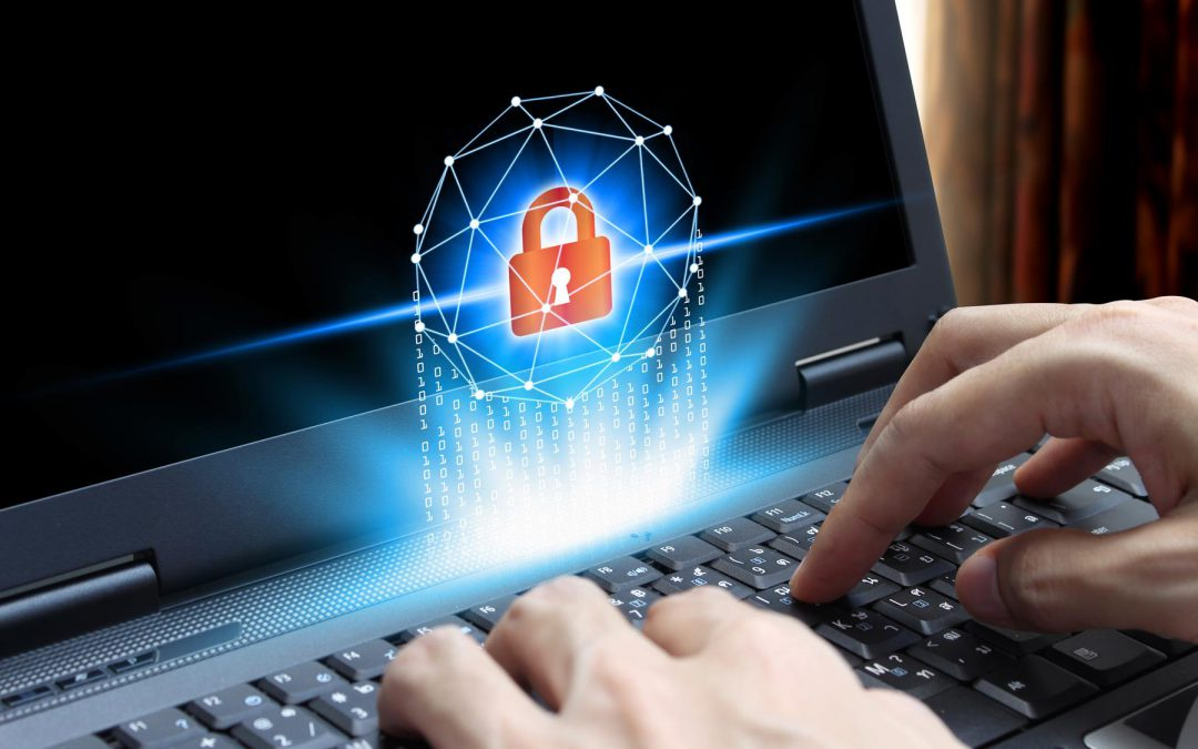 Cyber Security Awareness – Have you been breached?