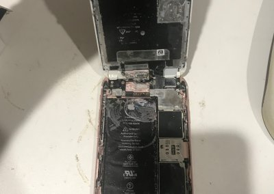 iphone6-damaged-by-water