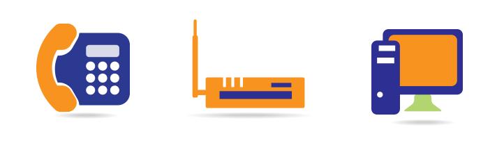 isolation-test-fix-internet